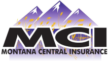 Montana Central Insurance